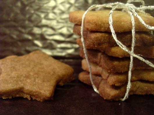 orange spice cookies 2